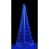 LED TREE OF LIGHTS