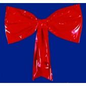 3' Vinyl Bow
