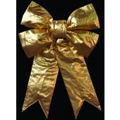 IMPERIAL GOLD 4 LOOP BOW