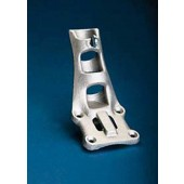 EWC ALUMINUM FLAG BRACKET