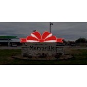 MARYSVILLE, KS BOW SIGN ENHANCER