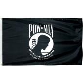 Nylon - Actual Flag