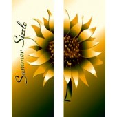 SUMMER SIZZLE SUNFLOWER