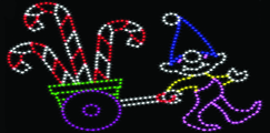 http://www.manneco.com/christmas-displays/park-displays/park-displays-3.html