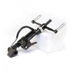 SPIN TIGHT BANDING TOOL