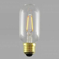 T14 LED FILAMENT TUBE LAMPS GLASS