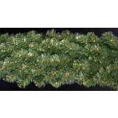 Royal Pine Branch Garland